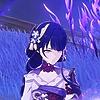 Scrollflame1242's avatar