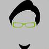 scrollsofaryavart's avatar