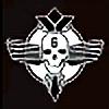 SCroman's avatar