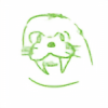Scroobidoobidoo's avatar