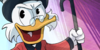 Scrooge--McDuck's avatar