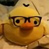 scrooge0's avatar
