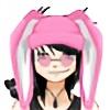scroogewaksmcduk's avatar