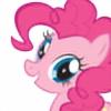 Scropion-Blood's avatar