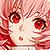 Scrowet's avatar