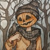 Scrowkin's avatar