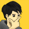 Scrub64's avatar