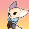 Scrubasaurus's avatar