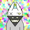 ScrubbaDubTub's avatar