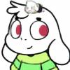 scrubblePenningway's avatar