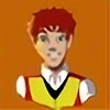 Scrubblets's avatar