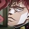 Scrubmaster27's avatar