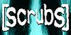 Scrubs-Fan-Club