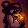 ScrubSandwich's avatar