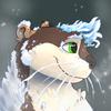 Scruffasus's avatar