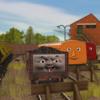 scruffeyfan235's avatar