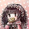 ScruffiBerri's avatar