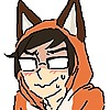 ScruffieDog's avatar