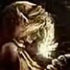 Scruffly-Sojourner's avatar