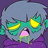 ScruffMuhGruff's avatar