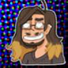 ScruffOfChampions's avatar