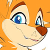 Scruffster's avatar