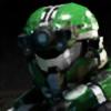 Scruffy-Stevie's avatar