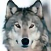 scruffy1030's avatar