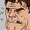 ScruffyBrush's avatar
