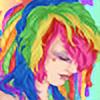 ScruffyFluffy's avatar