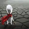 ScruffyIs's avatar