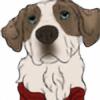 scruffymongrel's avatar