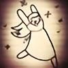 ScruffyMorris's avatar