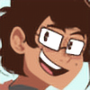 ScruffyPalmTrees's avatar
