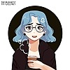 Scruffypants's avatar