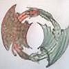 scruffyphil1's avatar