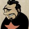 ScruffyScribbler's avatar