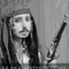 ScruffySparrow's avatar