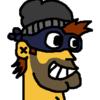 ScruffyTheBandit's avatar