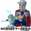 scruffyzero's avatar