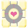 scrumpet360's avatar