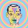scrumtoe's avatar