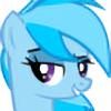 ScrunchPony's avatar