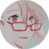 scrvant's avatar