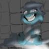 ScrwLoose's avatar