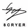 scry3r's avatar