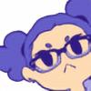 ScRyBblEs's avatar