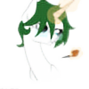 Scrydream's avatar
