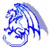 Scrysis's avatar