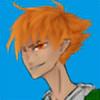 Scryt's avatar